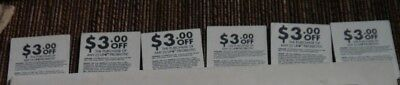 7 Coupons UP4 Probiotic Health Supplement $3 Off No Expiration F ree Shipping