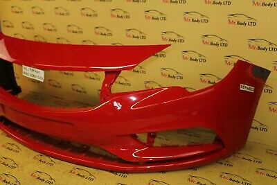 5027093 NISSAN PULSAR 5 DOOR HATCH REAR BUMPER TRIM GLOSS STAINLESS STEEL 2014