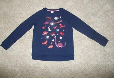 Gymboree Girls Sweetheart Shop Valentine's Day Top - Size 10 – 12 (L) – NWT!