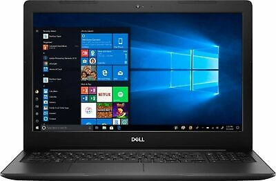 "2020 Premier Dell Inspiron 14"" HD Laptop Notebook Computer, 4-Core 10th Gen I..."
