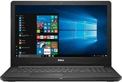 2020 Premium Flagship Dell Inspiron 15 3000 15.6 inch HD Laptop (Intel Core i...