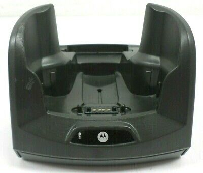 Motorola CRD7000 CRD7X00-1000RR Charger Cradle for MC70 MC75 MC7596 MC75a0