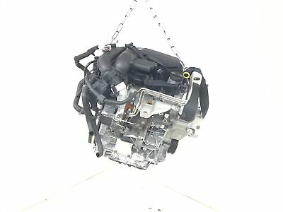 Motor Chpa VW Golf 5G 103 KW 140 PS Limousine
