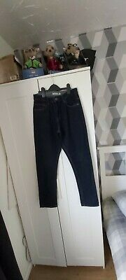 Boys Next Jeans Age 13 In Fab Condition