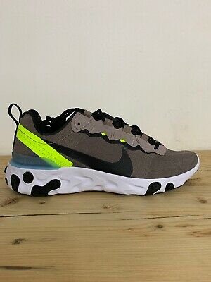 Mens Nike Trainers RRP £115 Selling For £101 Size 6