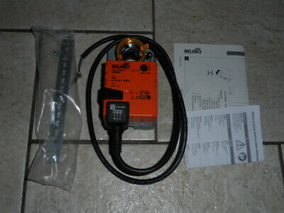 Belimo LM230A