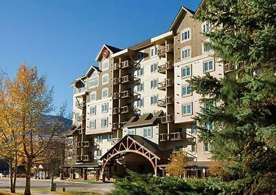 Sheraton Lakeside Terrace Villas at Mountain Vista Avon Colorado Free Closing!