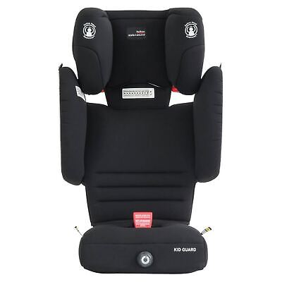 NEW Britax Safe-N-Sound Kid Guard Booster Seat | Baby Online Direct