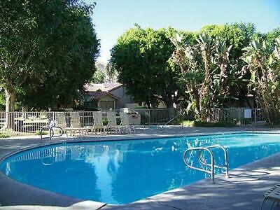 106 Annual Vacation Internationale Points Free Closing No Reserve!