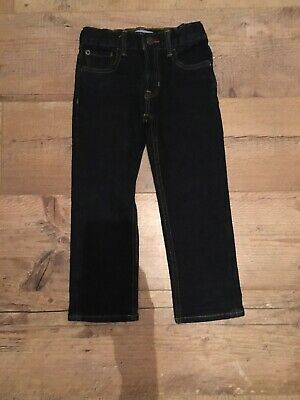 Great Condition!! BOYS GAP BLUE JEANS, aged 4 Yrs,
