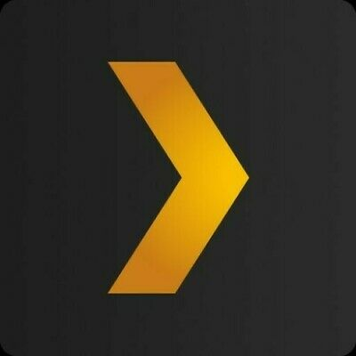 PLEX LIFETIME 4K DOLBY ATMOS NO LIVE TV HD Box Sets & Movies 1000's TVMovies