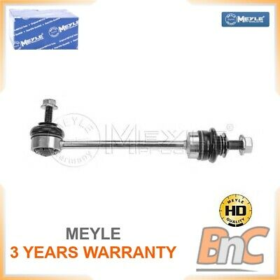2x Cv Joint Complete Set Tie Rod End Front both Sides for BMW 7 Series E65 E66