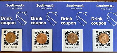 southwest drink coupons 4