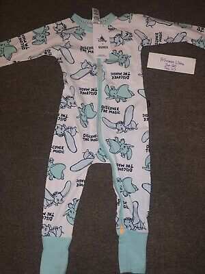 Bonds Zip Rainbow Pride Zippy Wondersuit Baby Boy Girl BNWT Size 000