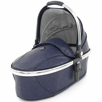 Egg Carrycot, Suitable from Birth – Serpent