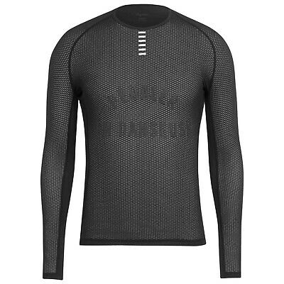 White NWoT Men/'s 2012 DeFeet Team Type 1 UnD Mesh SS Cycling Base Layer Small
