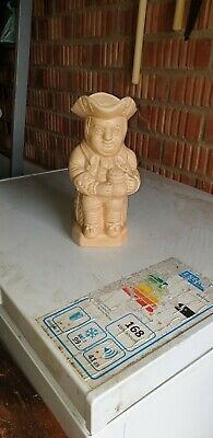 Vintage Arthur Woods Large Toby Jug interesting unusual Collectable Antique old