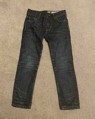 All Saints Jeans Age 4 Years