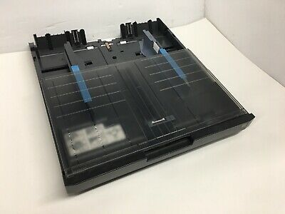 Epson Workforce WF-7620 Paper Tray #2 Good condition