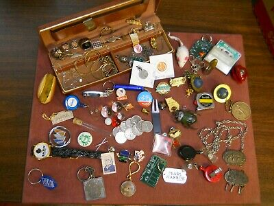 Junk drawer, Odds and Ends, View Pictures