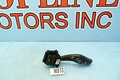 Auto Parts and Vehicles OEM Ford Fusion Mustang Lincoln MKZ Wiper ...