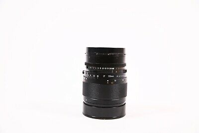 Hasselblad Sonnar 4/150 T* 6763186 Carl Zeiss Camera Lens -UNTESTED-