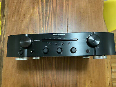 Marantz PM5004 2 Channel Integrated Amplifier