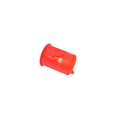 Genuine Hotpoint Cooker Red Pilot Lamp C00028054