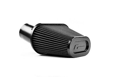Racingline Performance Replacement Cotton Gauze Filter Only For Vwr R600 Intake