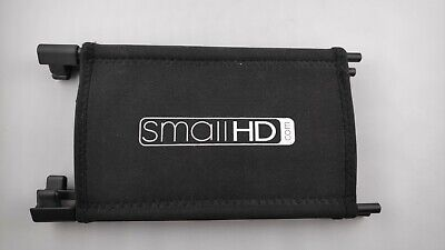Sun Shade Small HD for Small HD DP6