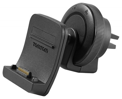 TomTom 9UUB.001.32 Click and Go Air Vent Mount