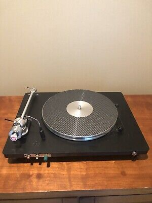 VPI Traveler Turntable - Record Player