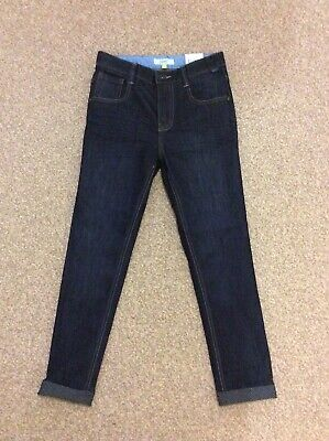 Ted Baker Boys Slim Jeans Age 10 Years