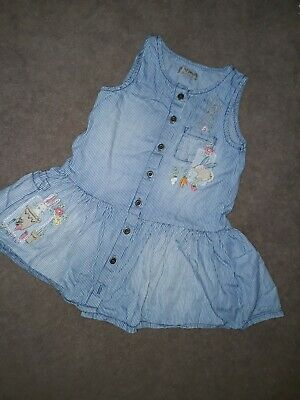 Girls next dress age 2-3years easter