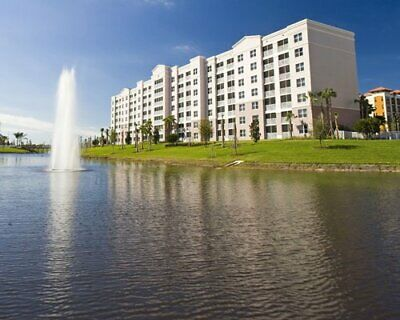 8,000 Biennial Odd Bluegreen Points @ The Fountains, Florida FREE CLOSING!!!!