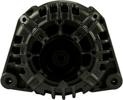 Alternator fits 2003-2004 Land Rover Discovery  WD EXPRESS