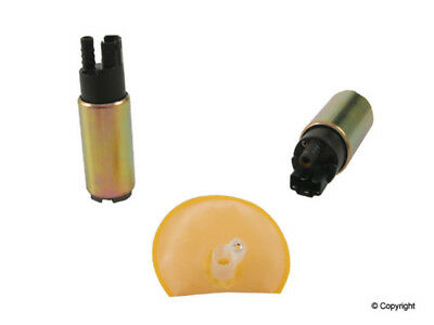 Aisan Electric Fuel Pump fits 2006-2007 Lexus IS250 IS350 GS300  MFG NUMBER CATA