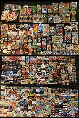 HUGE 600+ Gift Card LOT *NO VALUE* Collectible (Target Unique Rare Editions)