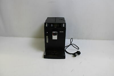 Philips 3100 series Machine espresso Super Automatique EP3550/00