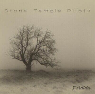 Stone Temple Pilots - Perdida - ID23z - CD - New