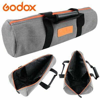 Godox CB14 Studio Lighting Bracket Portable Carry Bag For Godox S30 Light Stand