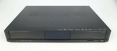 Dune Hd Duo Media Player +++