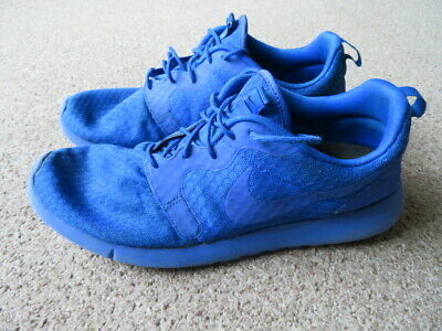 NIKE men's trainers size 12 (eur 47.5)