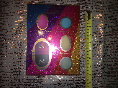 Beautyblender Blender's Delight Beauty Bundle Authentic. Factory Sealed. BNIB.