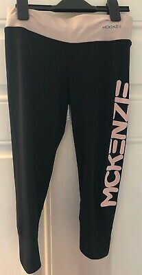 Girls MACKENZIE Sports Bottoms Age 13-15 *WORN ONCE OR TWICE EXCELLENT CONDITION