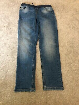 Boys Jeans from Debenhams Bluezoo age 11-12 Years. Excellent condition.