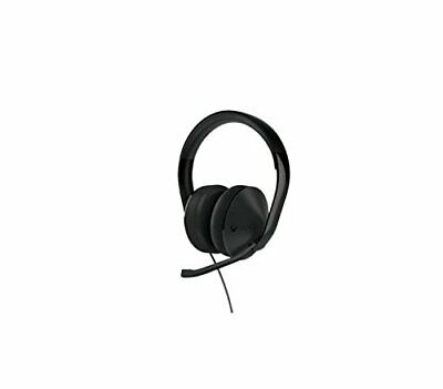 Microsoft Xbox One Stereo Headset (New) (New) - (Free Postage)