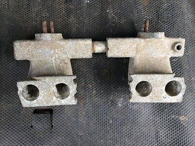 ADP210-HEX CLASSIC MINI INLET MANIFOLD BLANKING BOLT with Allen Key Head