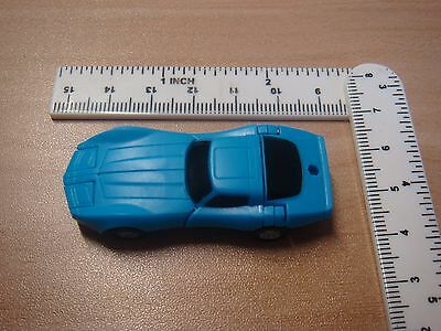 World Smallest Transformers WST TRACKS Ver complete