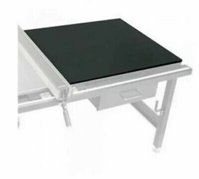 NWT Delta 78-918BT2 Biesemeryer Table Board for Unisaw 52-Inch Type-2 System NEW